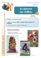 CONCOURS4