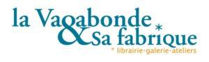 Librairie La Vagabonde