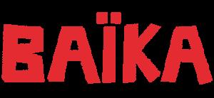 Baika logo