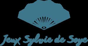 Sylvie de Soye logo