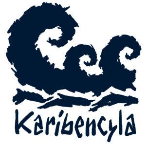Logo Karibencyla