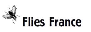 Logos Flies France