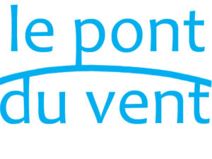 Pont du vent logo