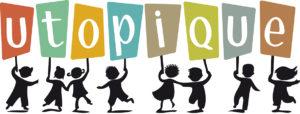 Utopique Logo