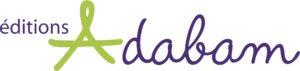 Adabam logo