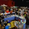 Un véritable succès pour la 20e édition du salon du livre de jeunesse