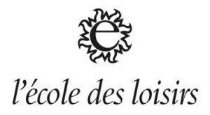 Logo_ecole_des_loisirs