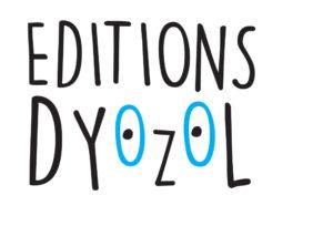 Logo Dyozol