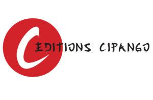 Logo Cipango