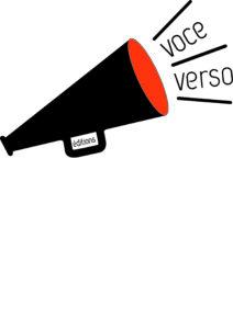 Logo Voce Verso